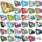 for Samsung Galaxy S IV 4 S4 Active Design Phone Cases Hard Shell Cover +PryTool
