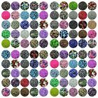 30g X Approx 4mm Size 6/0 Glass Seed Beads Jewellery Beading  ** Pick Colour **