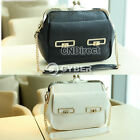 Women's Sling Shoulder Bag Tote Purse Handbag Clutch Single Satchel Cute DZ88