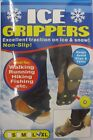 PMS Ice Grippers 4450