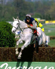 DESERT ORCHID ABOARD SIMON SHERWOOD PHOTO PRINT 03