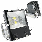 10w - 200w Premium ASA Anti Corrosive LED Floodlight with High Quality Driver