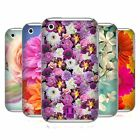 HEAD CASE DESIGNS FLOWERS CASE COVER FOR APPLE iPHONE 3G 3GS