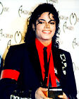 MICHAEL JACKSON (MUSIC) PHOTO PRINT 04