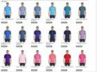 Hanes Beefy-T 6.1 oz. Cotton T-Shirt 5180 S-XL 30and more colors!