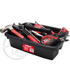 """Kennedy Plastic Tool Tote Organiser / Cleaners Caddy 16"""" or 21"""""""