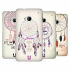 HEAD CASE DESIGNS DREAMCATCHERS SERIES 2 CASE FOR HTC ONE