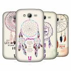 HEAD CASE DESIGNS DREAMCATCHERS 2 CASE FOR SAMSUNG GALAXY GRAND I9082 I9080