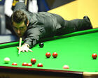 RONNIE O'SULLIVAN 04 (SNOOKER) PHOTO PRINT