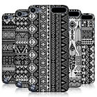 HEAD CASE BNW KNITTED PRINTS COLLECTION CASE FOR APPLE iPOD TOUCH 5G 5TH GEN