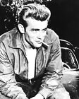 JAMES DEAN (REBEL WITHOUT A CAUSE) PHOTO PRINT 02