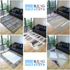 Modern Contemporary Funky Small Extra Large Cheap Rugs Soft Quality Mat