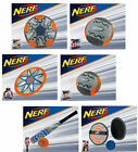 Nerf Neopren Ball Strandball Beachball Neoprenball Funball Volleyball Fußball ++