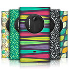 HEAD CASE DESIGNS LEAF PATTERNS 2 CASE COVER FOR NOKIA LUMIA 1020