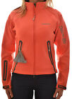 DARE 2B LADIES ANENOME SOFTSHELL JACKET CORAL WIND RESISTANT OUTDOOR DWA576