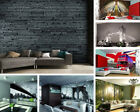 Easy Hang Wallpaper Murals In Various Designs