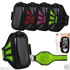 Jogging Gym Sports Running Arm Band Case Cover For Samsung Galaxy S3 i9300 i9305