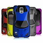 HEAD CASE DESIGNS CASE CARS SERIES 2 CASE COVER FOR SAMSUNG GALAXY S5