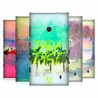 HEAD CASE DESIGNS BEACH LOVIN' CASE COVER FOR NOKIA LUMIA 520