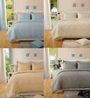 Duvet Quilt Cover with Pillowcase Quilt Bedding Set - SINGLE DOUBLE KING SKING