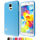 Samsung Galaxy S3 S4 mini S5 case schutz hülle handy tasche cover custodia coque