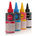 1x 100ML Refill Ink for HP Canon PG-640 Samsung Lexmark Dell Brother Inkjet etc