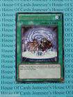 Yu-gi-oh Generation Force Rares Mint New Take Your Pick