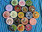 New The Body Shop Body Butter 200 ML Choose any One fast Shipping