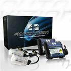 New Slim H11 HID Conversion 6k 3k 5k 8k 10k 12k 30k H8 H9 blue xenon HID kit lo