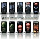 ★ STAR WARS COVER/CASE FOR  APPLE IPOD TOUCH 5TH GENERATION 5/5G/GEN (SET#2)