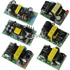 AC-DC Power Supply Buck Converter Step Down Module 12V1A 5V1A/12V 450mA/5V 1A