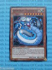 Yu-gi-oh Realm Of Light Cards Single/playset 1st Edition Mint Take Your Pick