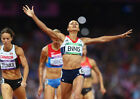 JESSICA ENNIS 02 (ATHLETICS OLYMPIC GAMES LONDON 2012) PHOTO PRINT