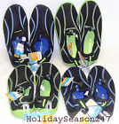 Внешний вид - Speedo Junior Water Shoes 4 Swimmer Swimming Canoeing Kayaking Floating Boating