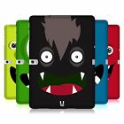 HEAD CASE DESIGNS JOLLY MONSTERS CASE COVER FOR SAMSUNG GALAXY TAB PRO 10.1 T525