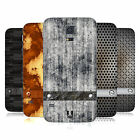 HEAD CASE TEXTURES REPLACEMENT BATTERY BACK COVER FOR SAMSUNG GALAXY S5