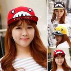 Fashion Running Man KPOP Star Popular CAP Cute Hat Cap New