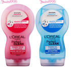 LOREAL L'OREAL Perfect Clean + Clean Pod FOAMING GEL or FOAMING CREAM