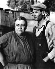HENRY FONDA 39 (The Grapes of Wrath) PHOTO PRINT
