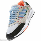 TOPSHOP x Adidas Originals Tech Super Trainers Sneakers Limited Edition UK 5 6.5