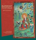 New Buddhist Paintings, 2015 Square Calendar