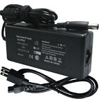 90W Laptop AC Adapter Charger Power Cord for HP PAVILION DV6 DV6T DV6Z Series