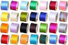 10M/Roll Strong Elastic Stretchy Crystal Cord String Thread for DIY New