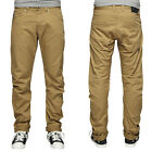 Jack and Jones Jeans Dale Colin Twist Chinos  28-30-32-34-36-38  S R L Dull Gold