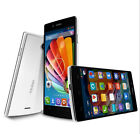 5.0 inch Iocean X7s-t Mobile Phone MTK6592 Android 4.4 Octa Core 16GB ROM 13.0MP