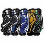 2014 MD GOLF DELUXE SUPERSTRONG  CART BAG-FITS POWAKADDY MOTOCADDY TROLLEY BUGGY