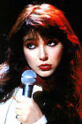 KATE BUSH (MUSIC) PHOTO PRINT 04