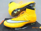 NIKE MERCURIAL VAPOR SUPERFLY FG FLYKNIT OBRA FOOTBALL SOCCER BOOTS CLEATS