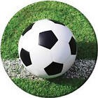Football Party Girls Boys Tableware, Plates, Cups, Napkins etc FAST FREE POSTAGE