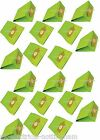 Dust Bag Paper 100 x Numatic for Henry Hetty James Basil David Edward Vacuum NEW